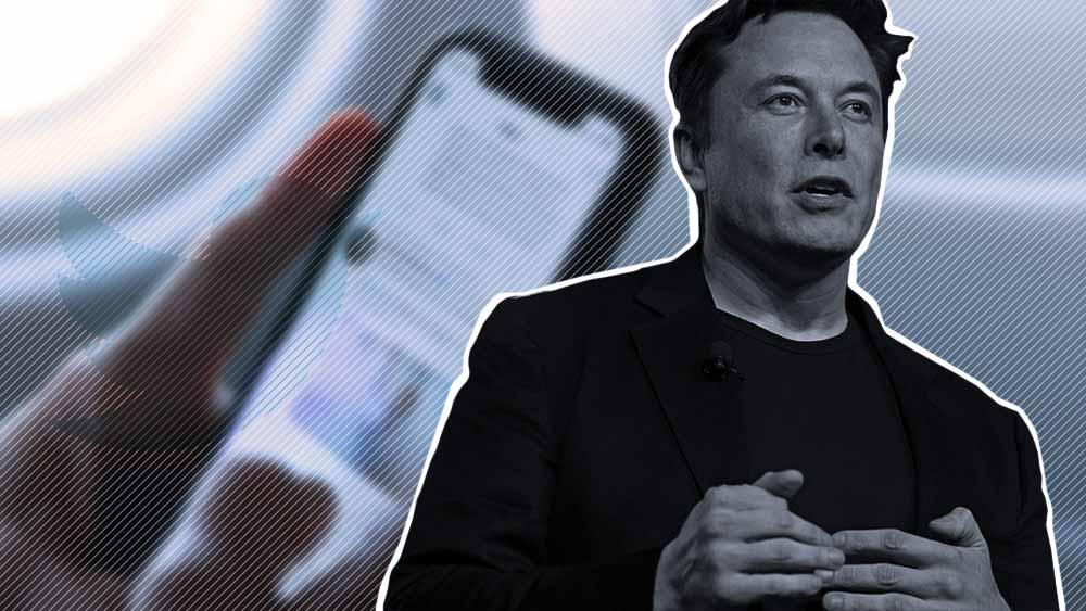 Elon-Musk-cannabis-Twitter
