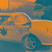 Hemp Car: 80 Years in the Making