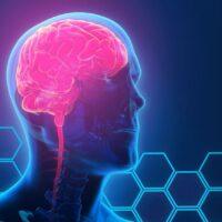 FDA approves CBD-based drug for seizures associated with rare genetic disease